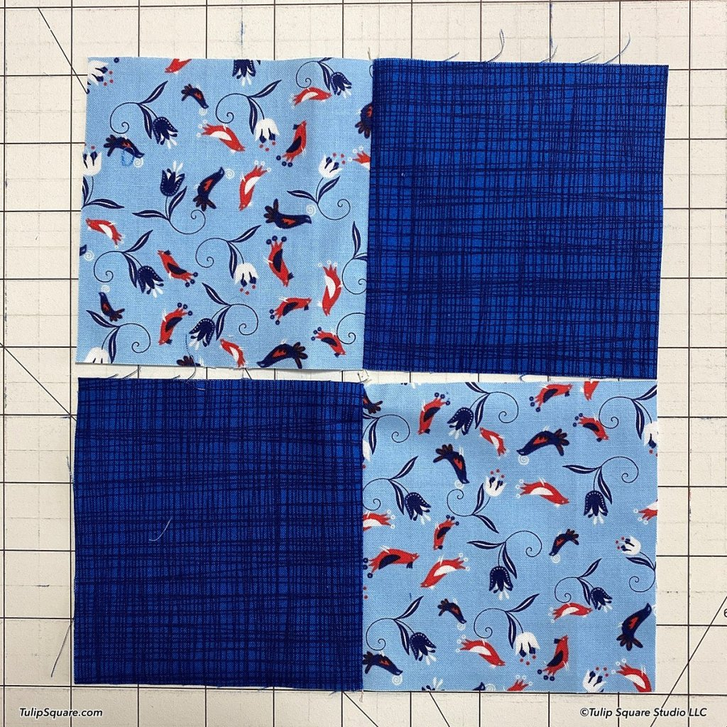 how-to-disappearing-square-quilt-block