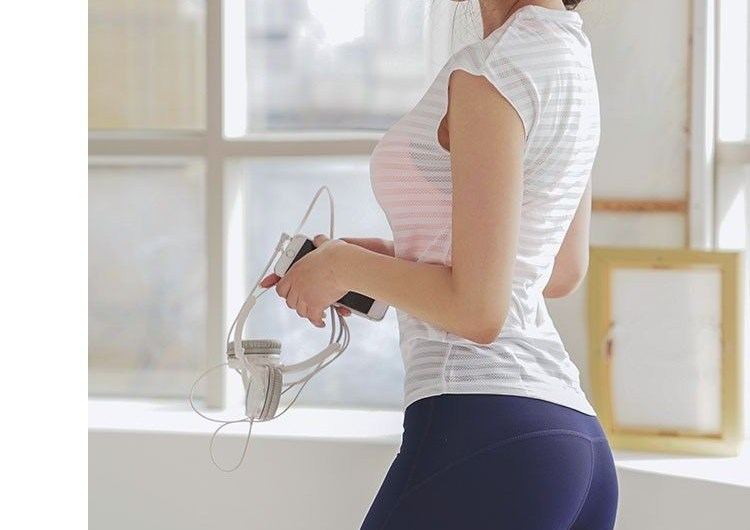 Tips for Maintaining Fitness for Women