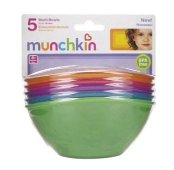 mangkuk-munchkin-isi-51