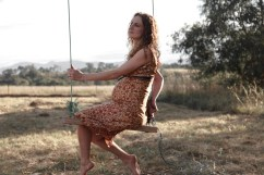 canberra-pregnancy-photographer-tuli-king-photography