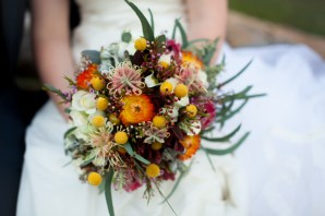 Lilygrace-bouquet.