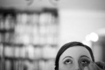 bridesmaids-eyes