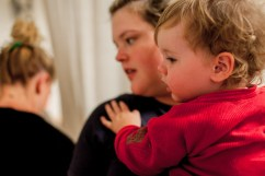 documentary-birth-photography-canberra