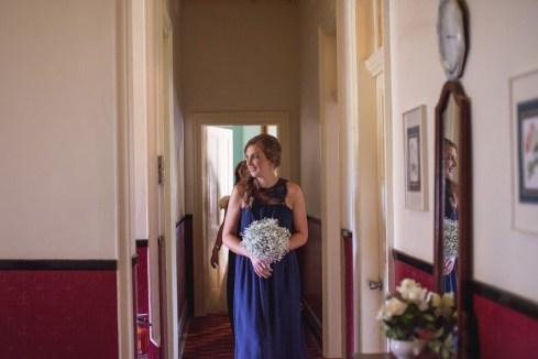 Young-nsw-wedding-photographer-18