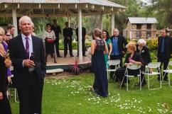 Young-nsw-wedding-photographer-24