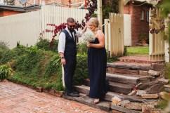 Young-nsw-wedding-photographer-25