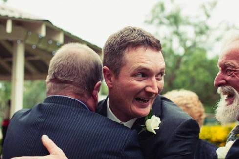 Young-nsw-wedding-photographer-48