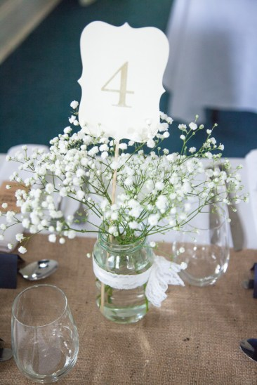 Young-nsw-wedding-photographer-105