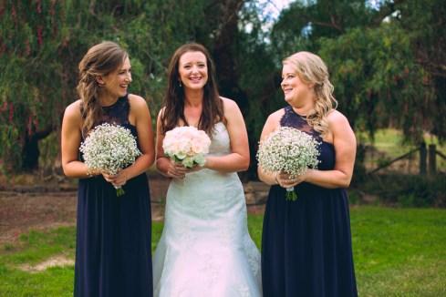 Young-nsw-wedding-photographer-60