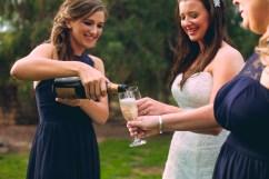 Young-nsw-wedding-photographer-61