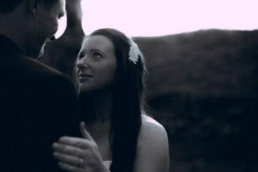 young-nsw-wedding-photography2