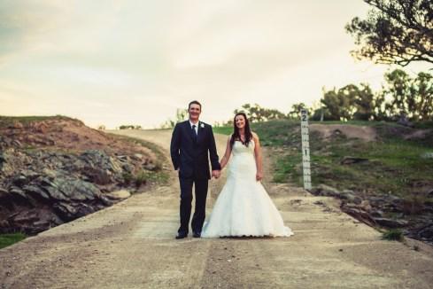 Young-nsw-wedding-photographer-80