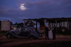 Young-nsw-wedding-photographer-91