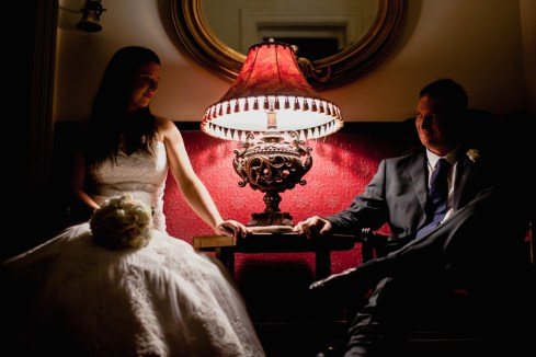 young-nsw-wedding-photography1