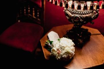 Young-nsw-wedding-photographer-98