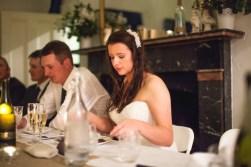 young-nsw-wedding-photographer-123
