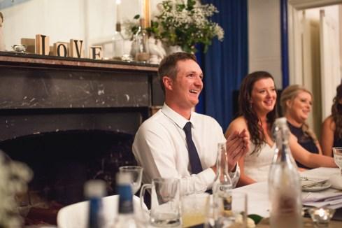 young-nsw-wedding-photographer-130