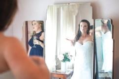 Young-nsw-wedding-photographer-9