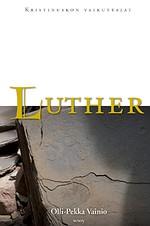 Luther-taantumuksellinen vai radikaali
