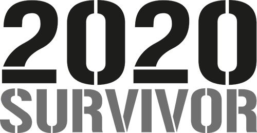 Motiv: 2020 Survivor
