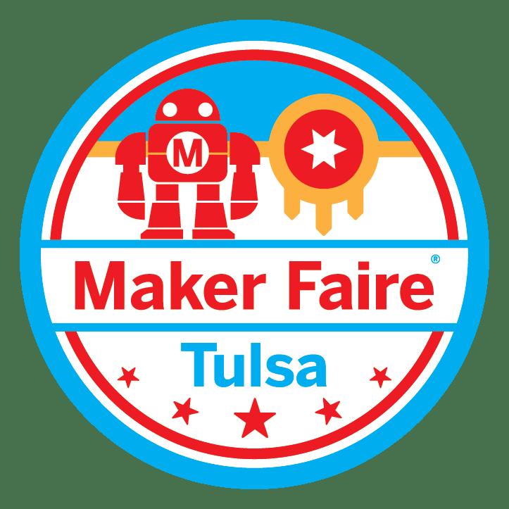 Makers & Exhibits - Maker Faire Tulsa