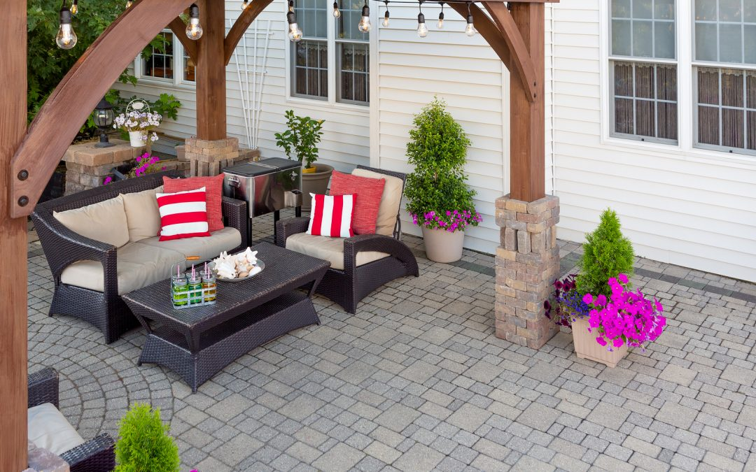 Backyard Decorating Ideas You Will Love   Greenscapes Outdoor on Backyard Decor  id=92537