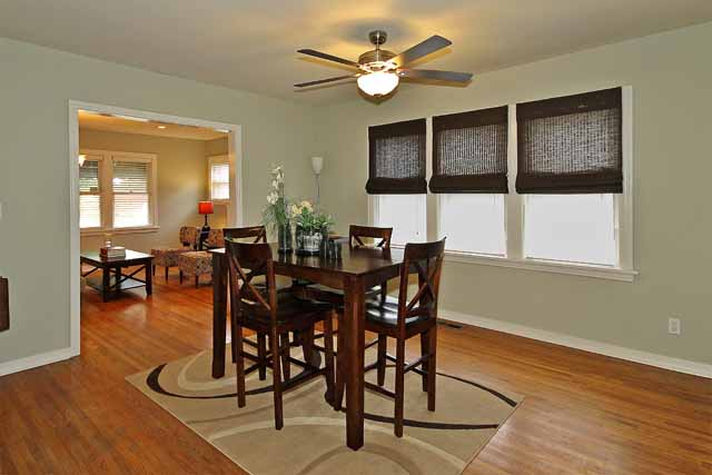 Dining Room Ceiling Fan Design Ideas 17 Best 1000 Ideas
