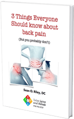 Tulsa-Chiropracor-free-back-pain-book