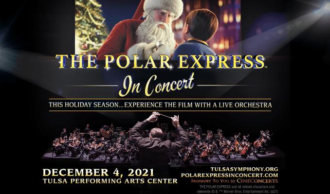 polar-express-web-tso-updated