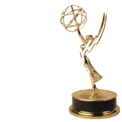 2015 Emmy Nominated