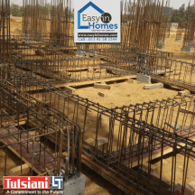 easy-in-homes-construction-updates-29-march-2017