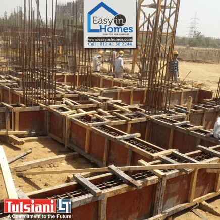 easy-in-homes-construction-updates-29-march
