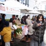 20120129-tokushima (2)