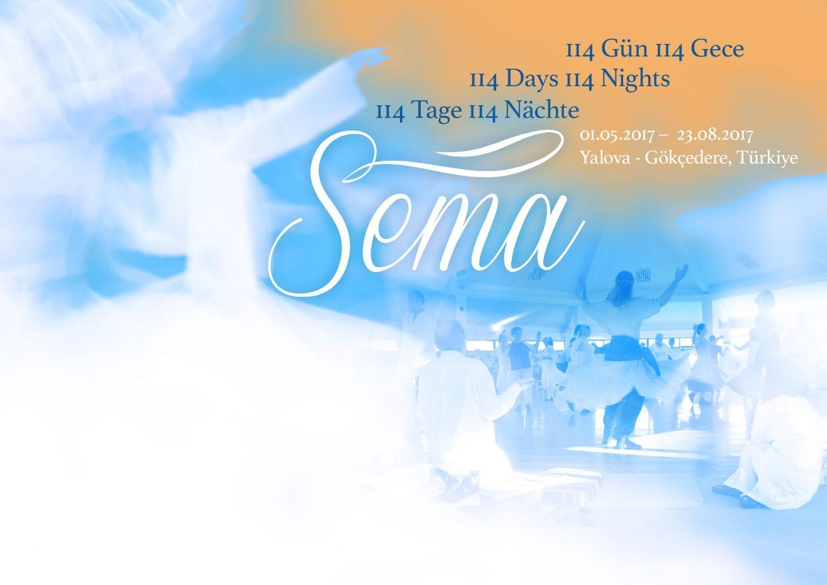 Tümata Yalova Sema 2017