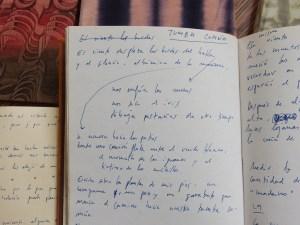 Cuadernística #6