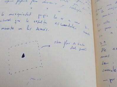 Cuadernística #3