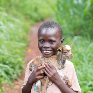 uganda-boys-smilesgoat