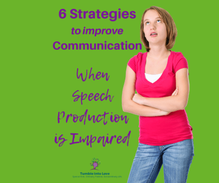6 waysto improvecommunication