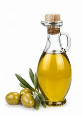 Olive Oil and the Nemechek Protocol