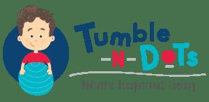 Tumble N' Dots