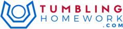 TumblingHomework.com