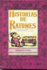 historiaderatones