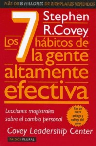los_7_habitos_dela_gente_efectiva