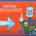 Metea calculator. Educarex