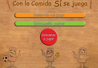 Con_la_Comida_si_se_Juega