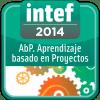ABP__Aprendizaje_Basado_en_Proyectos_(INTEF_2014_octubre)
