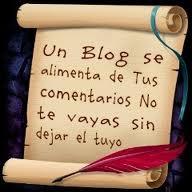blog-comentarios