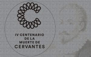 centenario cervantes web