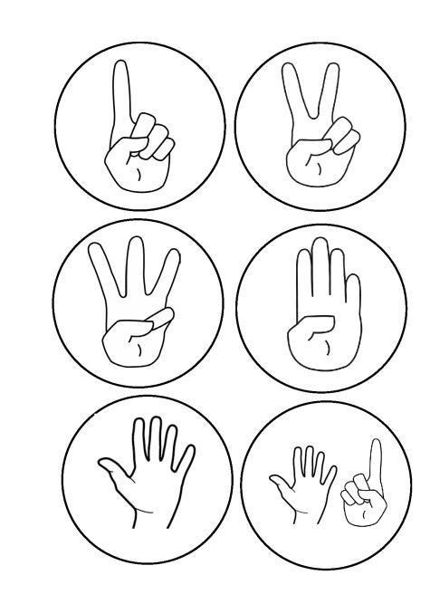 Camiseta pinzas con dedos y números_Página_1