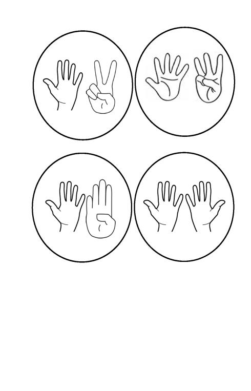 Camiseta pinzas con dedos y números_Página_2